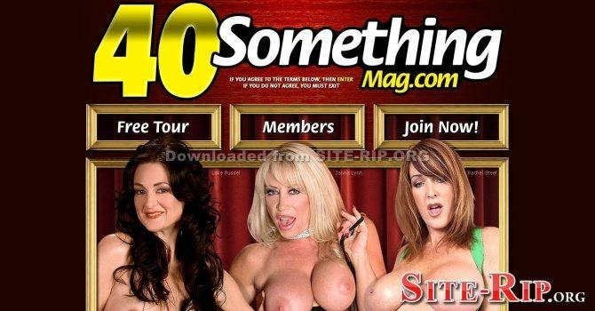 73273546_40somethingmag-siterip