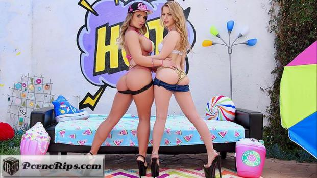 trueanal-18-06-02-cali-carter-and-lilly-ford.jpg