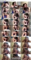facial-during-yoga-prn_s.jpg