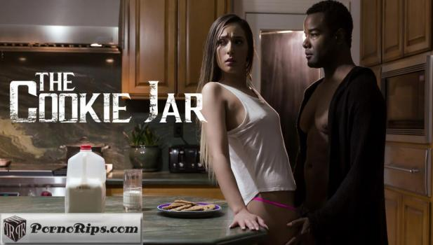 puretaboo-18-06-19-jaye-summers-the-cookie-jar.jpg