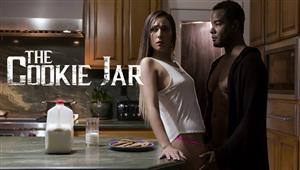 puretaboo-18-06-19-jaye-summers-the-cookie-jar.jpg