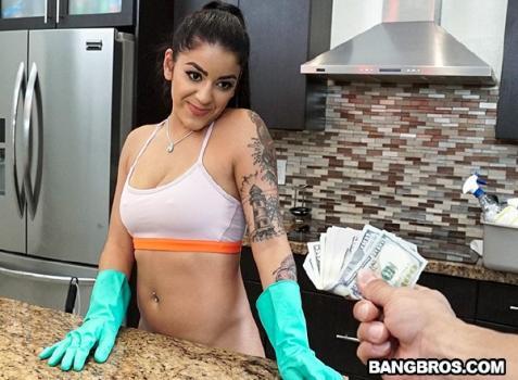 my-dirty-maid-mia-martinez.jpg