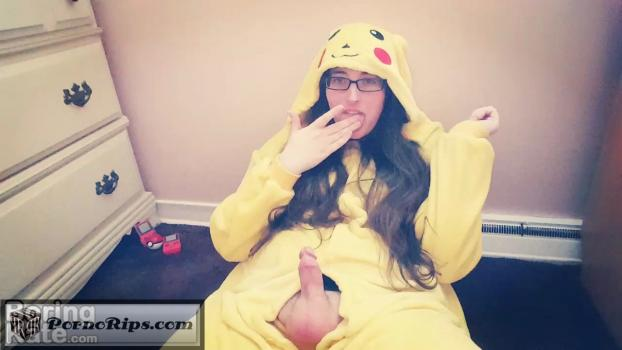fapping-in-my-pikachu-kigurumi-_00_12_00_00023.jpg
