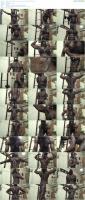 72092173_ebonyfemalebodybuilders-roxanne-edwards-powerful-ebony-biceps-mp4.jpg