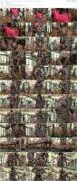 72092177_ebonyfemalebodybuilders-roxanne-edwards-she-ll-teach-you-a-lesson-and-look-go.jpg