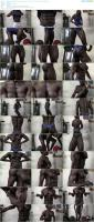 72092179_ebonyfemalebodybuilders-roxanne-edwards-she-s-nude-in-the-gym-and-looks-incre.jpg