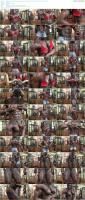 72092182_ebonyfemalebodybuilders-roxanne-edwards-this-pro-is-naked-and-showing-you-eve.jpg