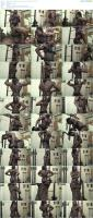 72092184_ebonyfemalebodybuilders-roxanne-edwards-workout-instruction-mp4.jpg