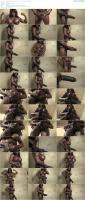 72092196_ebonyfemalebodybuilders-yvette-bova-take-it-like-a-man-mp4.jpg