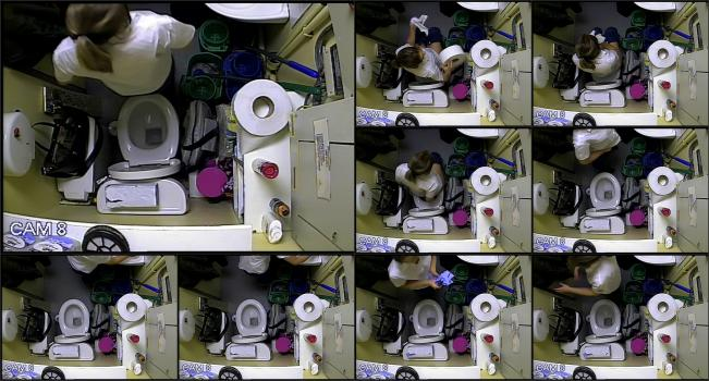 hackingcameras_742-mp4.jpg