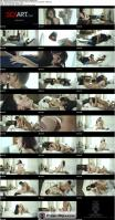 sexart-18-06-20-elena-vega-bookworm-1080p_s.jpg