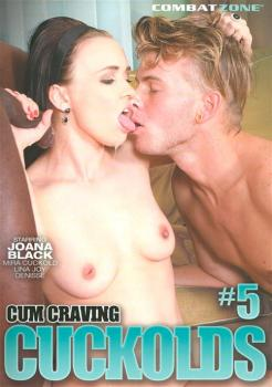 cum-craving-cuckolds-5-720p.jpg
