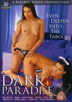 dark-paradise-4-720p.jpg
