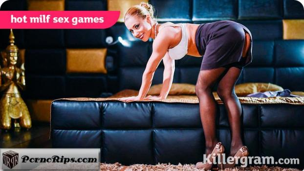 killergram-18-06-20-nikky-thorne-hot-milf-sex-games.jpg