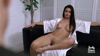 Katana Kombat Porno