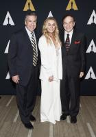 leann-rimes-the-academy-hosts-the-sherman-brothers-a-hollywood-songbook-los-ange.jpg