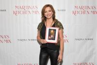 martina-mcbride-new-cook-book-announcement-event-4.jpg