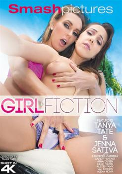 girl-fiction-720p.jpg