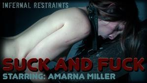 infernalrestraints-18-05-25-amarna-miller-suck-and-fuck.jpg