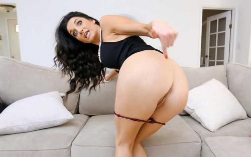 silvia saige step mom porn
