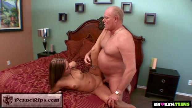 dick_nasty_-_-_she_loves_an_old_pervert-x27-s_big_cock_and_experience_00_16_45_.jpg