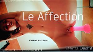 eternaldesire-18-05-01-alice-shea-le-affection.jpg
