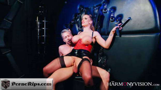 harmonyvision-18-06-21-rebecca-more-busty-milf-gets-bound-and-shafted.png