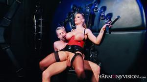 harmonyvision-18-06-21-rebecca-more-busty-milf-gets-bound-and-shafted.jpg