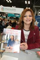 martina-mcbride-book-expo-america-new-york-city-june-1st-2018.jpg