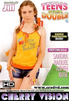 teens-want-double-4-720p.jpg