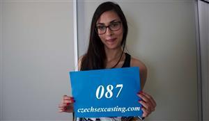 czechsexcasting-18-06-25-ashely-ocean-czech.jpg