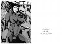 preview_001.jpg