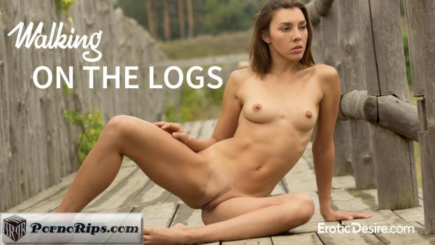 eroticdesire-18-04-21-sabrina-walking-on-the-logs.jpg