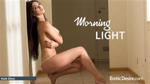 eroticdesire-18-06-02-kate-shoo-morning-light.jpg