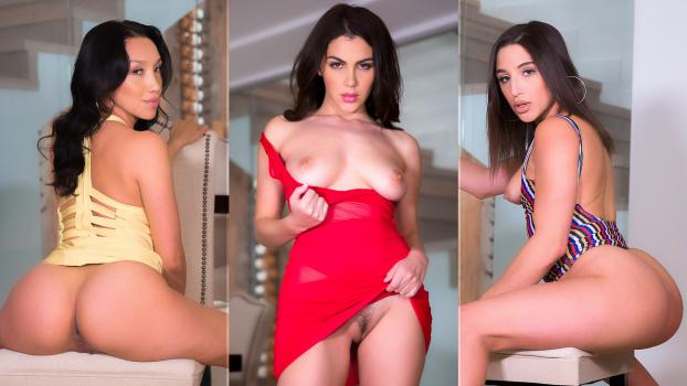 doeprojects-18-06-25-valentina-nappi-abella-danger-and-vicki-chase.jpg
