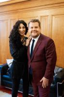 cher-the-late-late-show-with-james-corden-june-19th-2018.jpg