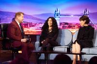 cher-the-late-late-show-with-james-corden-june-19th-2018-2.jpg