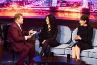 cher-the-late-late-show-with-james-corden-june-19th-2018-3.jpg