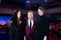 cher-the-late-late-show-with-james-corden-june-19th-2018-4.jpg
