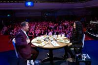 cher-the-late-late-show-with-james-corden-june-19th-2018-6.jpg