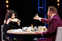 cher-the-late-late-show-with-james-corden-june-19th-2018-10.jpg