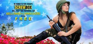 screwbox-18-05-28-abella-danger-and-carmen-caliente-memorial-day-special.jpg