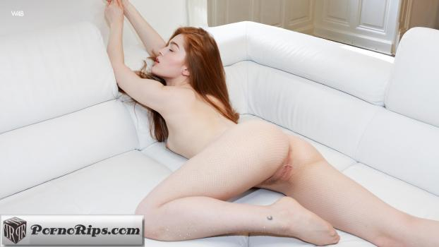 watch4beauty-18-06-03-jia-lissa-orgasm.jpg
