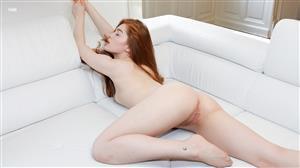 watch4beauty-18-06-03-jia-lissa-orgasm.jpg
