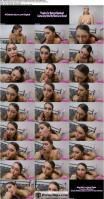 kimberleelive-18-06-18-school-girl-slut-gives-sloppy-head-1080p_s.jpg