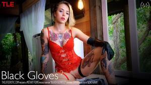 thelifeerotic-18-06-26-samira-black-gloves-2.jpg