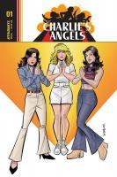 charliesangels01-01011-c.jpg