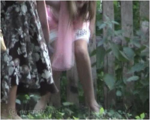 Young blond toilet pissing xxx sex images