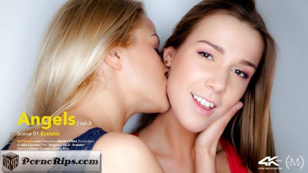 vivthomas-18-06-27-alexis-crystal-and-cherry-kiss-ecstatic.jpg