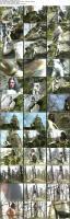 74121575_spandexporn_sp-m020-cisara-16_s.jpg